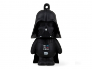 Der Star Wars 8GB USB-Stick - Darth Vader