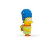Der coole 8 GB USB-Stick als Marge Simpsons